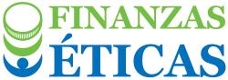 Finanzas Eticas